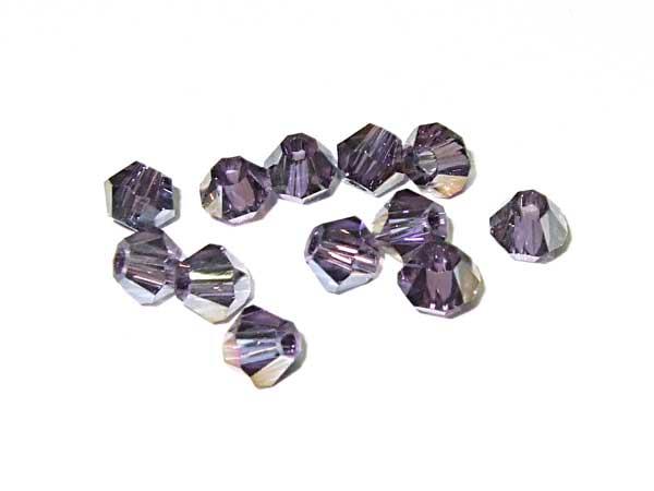 10076-kristallschliffperlen.jpg