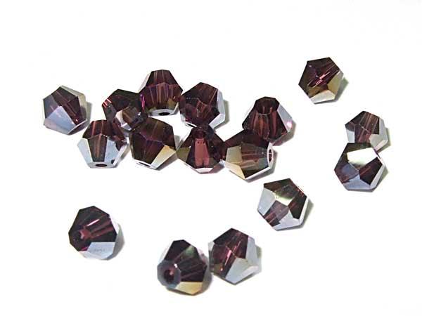 10077-kristallschliffperlen.jpg