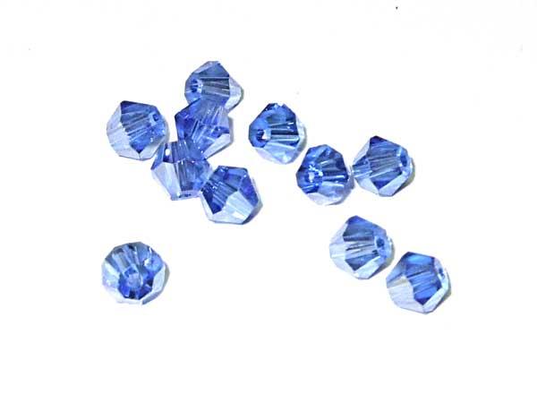 10078-kristallschliffperlen.jpg