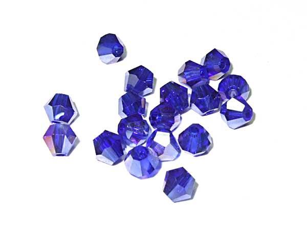 10079-kristallschliffperlen.jpg