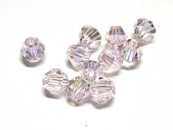 10082-kristallschliffperlen.jpg