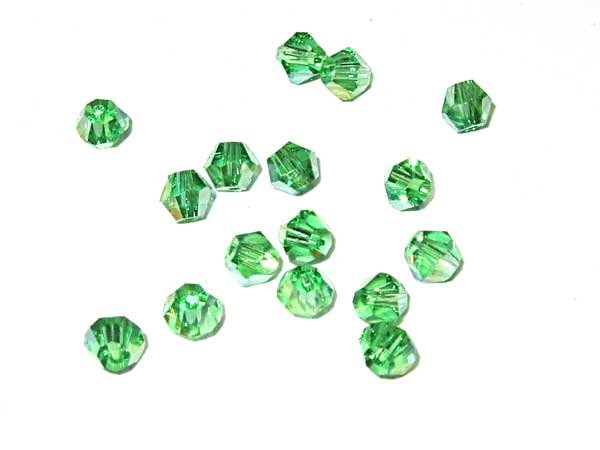 10083-kristallschliffperlen.jpg