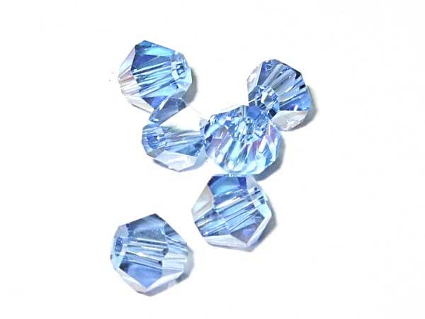10084-kristallschliffperlen.jpg