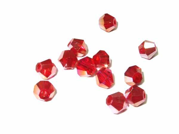 10115-kristallschliffperlen.jpg