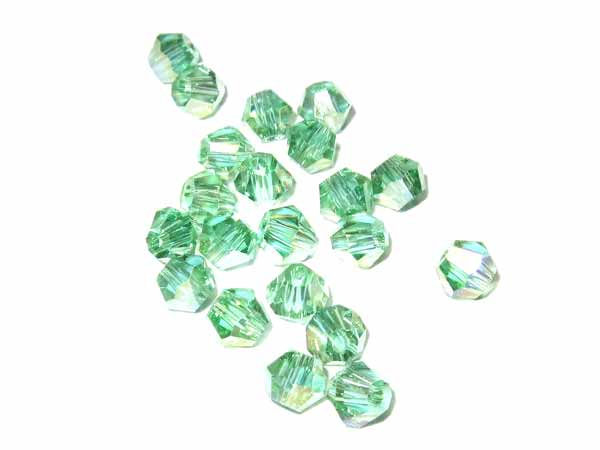 10117-kristallschliffperlen.jpg