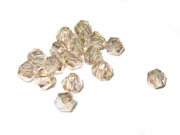 10120-kristallschliffperlen.jpg