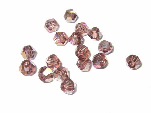 10121-kristallschliffperlen.jpg