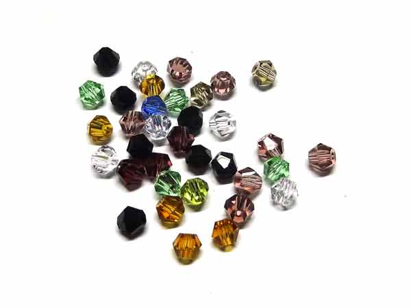 10582-kristallschliffperlen.jpg