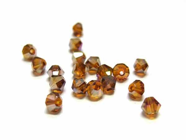 11111-kristallschliff.jpg