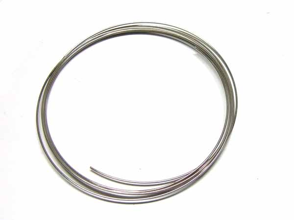 Memory Wire 60 mm
