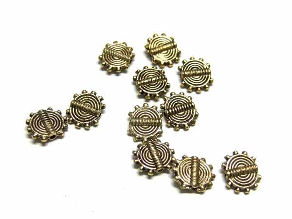 11495-metallperlen.jpg