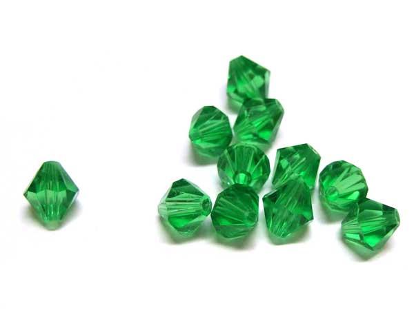14869-kristallschliff.jpg