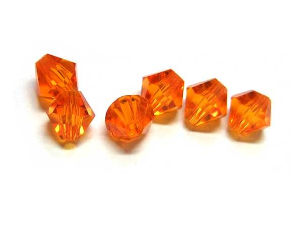 14876-kristallschliff.jpg