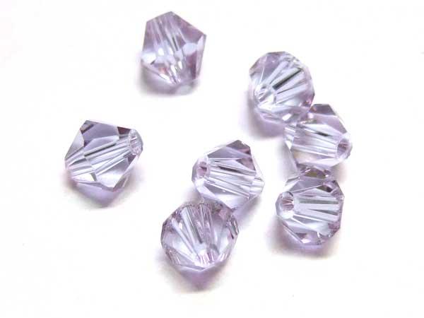 14887-kristallschliff.jpg