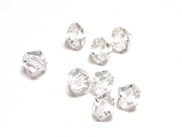 14889-kristallschliff.jpg