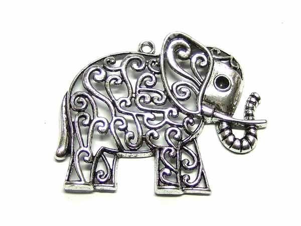 15067-elefant.jpg
