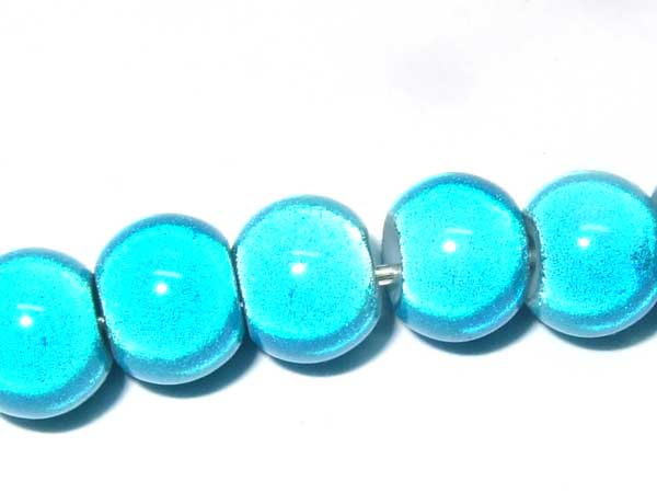 Miracle Beads 6 mm