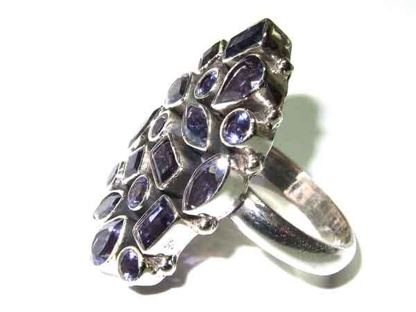 8307a-iolith-ring.jpg