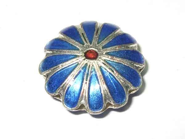 8941-cloisonne-perle.jpg